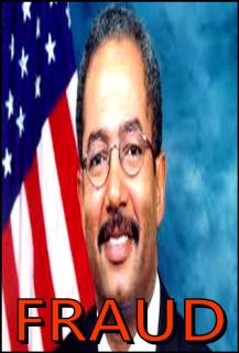 REP. CHAKA FATTAH THE FRAUD