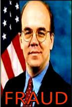 REP. JIM MCGOVERN THE FRAUD