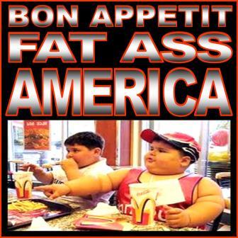 FAT ASS2