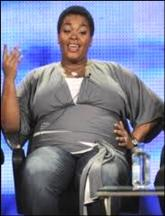 FAT ASS JILL SCOTT