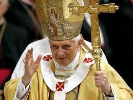 POPE PEDIHPILE