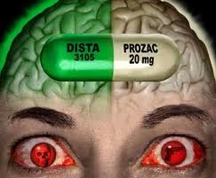 PSYCHOTROPIC MEDICATION