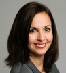 CANDICE SANTOMAURO, Director of Operations and Outreach
