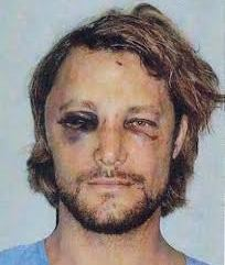 GABRIEL AUBRY BRUTALIZED AND DENIED ACCESS TO HIS CHILD