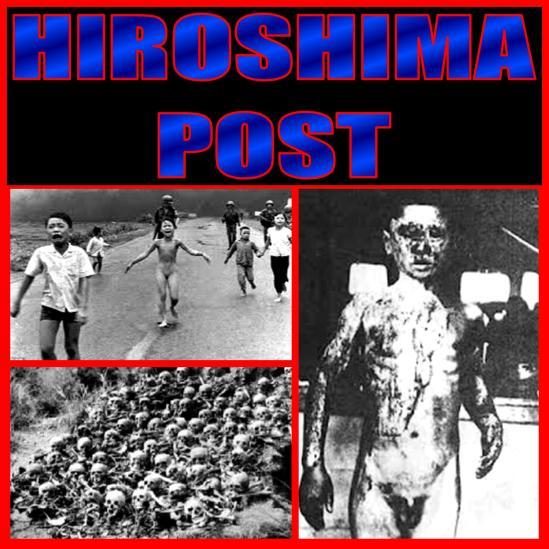 HIROSHIMA POST