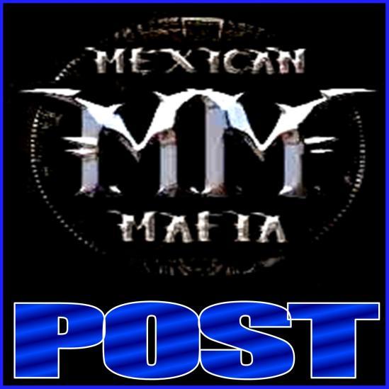 MM-POST-1