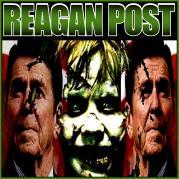 REAGAN POST1