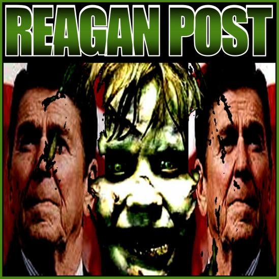 REAGAN POST1