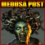 MEDUSA POST