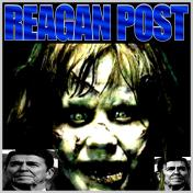 REAGAN POST 2