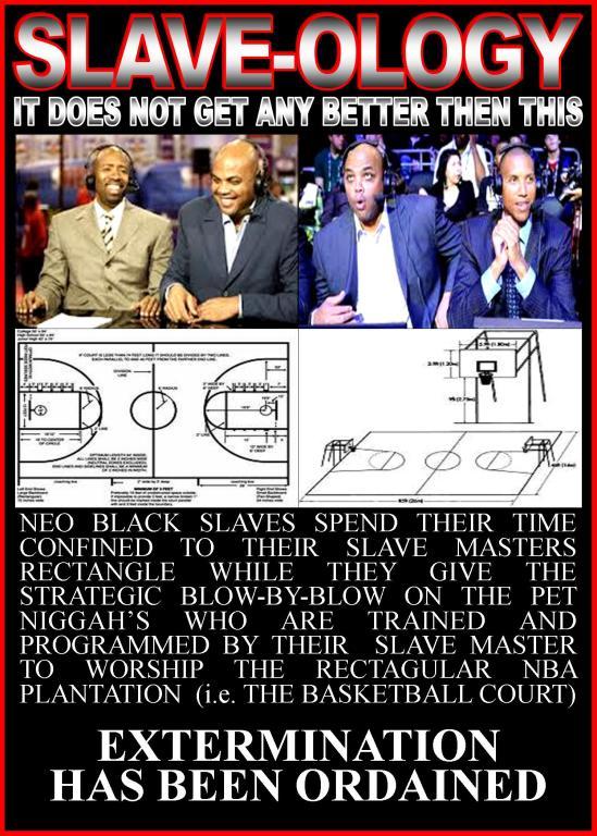 SLAVE-OLOGY
