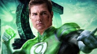 Tom-Cruise-Green-Lantern-Movie-Hal-Jordan