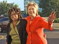 brown and hillery