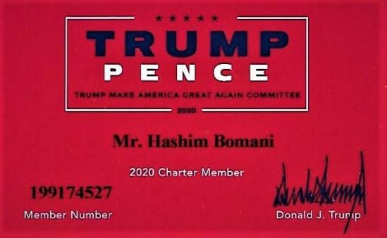 MAGA CARD (3)