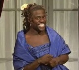 kevin-in-dress
