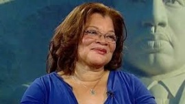 alveda-king-2