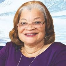 alveda-king1