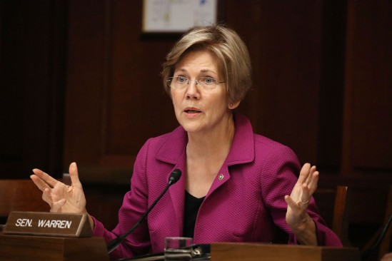 elizabeth-warren-dna-test
