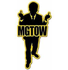mgtow5