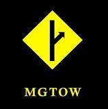 mgtow6