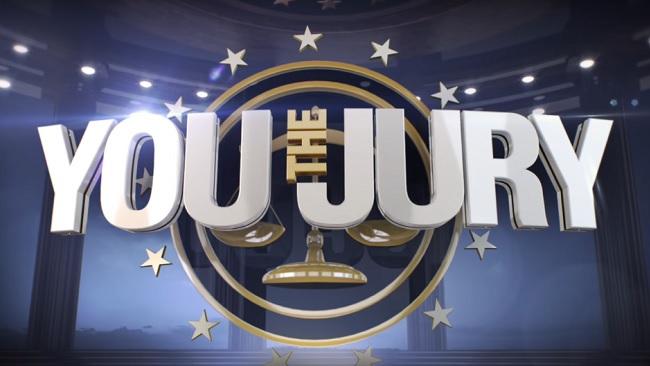 you-the-jury-fox-reality-show1