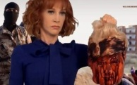 KATHY GRIFFIN THE BITCH 2