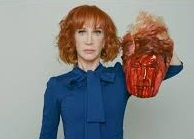 KATHY GRIFFIN THE BITCH1