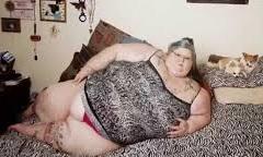 FAT BITCH1