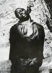 BLACK MAN LYNCHED3