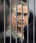 HILLARY IN JAIL 2