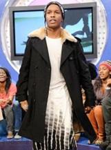 bbb dress11