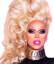 RuPaul's Drag Race Season 6 -- Photo CREDIT: Mathu Andersen