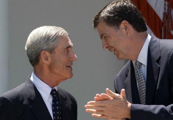 James-Comey-Robert-Mueller-11-07