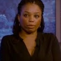 JEMELE HILL IS ANGRY AND BITTER BECAUSE STRAIGHT BLACK MEN WILL NEVER GIVE HER THE TIME OF DAY!