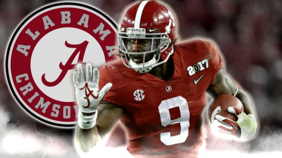 BO SCARBROUGH 2