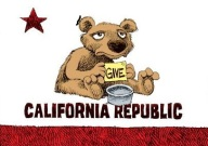 California-budget-crisis-bear-flag_0