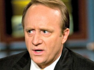 EAT SHIT PAUL BEGALA
