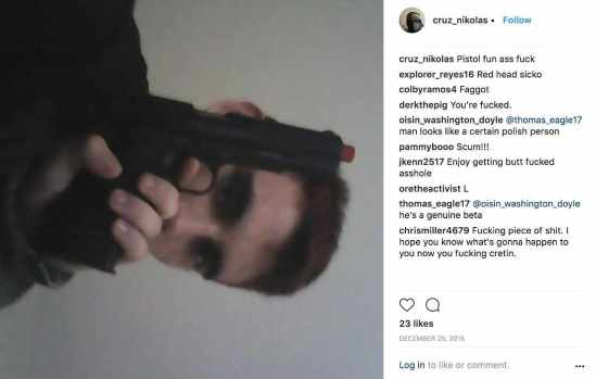 nikolas-cruz-florida-school-shooting