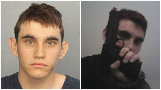 nikolas-jacob-cruz-mugshot