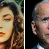 TARANA [THE PARANA] BURKE-KRS-1: #METOO SWEEPS JOE BIDEN SEXUAL ASSAULT UNDER THE RUG...