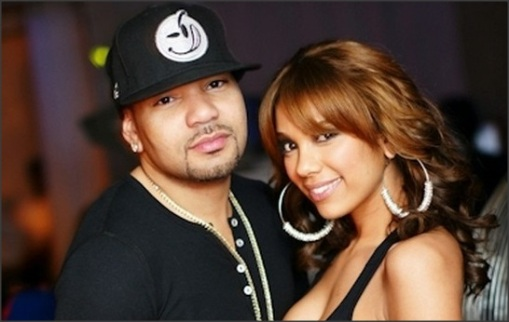 DJ ENVY AND ERICA