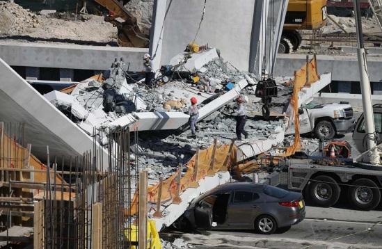florida-bridge-collapse