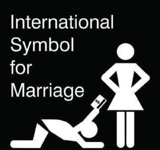 International-symbol-for-marriage