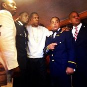 JAY Z AND NATION OF ISLAM