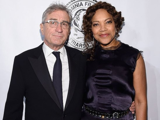 robert-deniro GOING BROKE