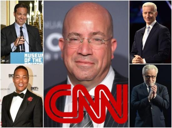 CNN-Network-DEAD