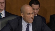CORY TOBY BOOKER