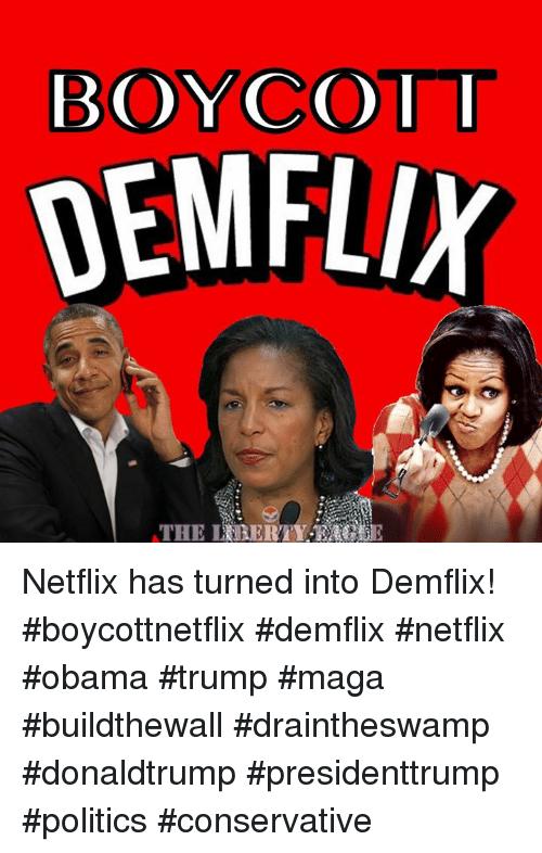 boycoii-demflix