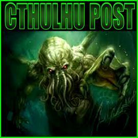 cthulhu-post-1