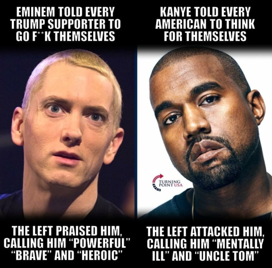 EMINEM THE BITCH